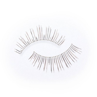 589acfed648 EyLure Naturalites Natural Volume Eyelashes – BrickSeek