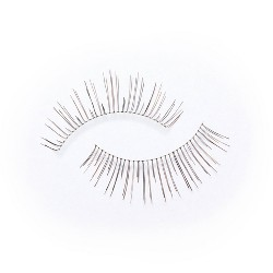 EyLure Naturalites Natural Volume Eyelashes