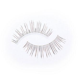 Eylure False Eyelashes Naturals No. 020 - 3pr