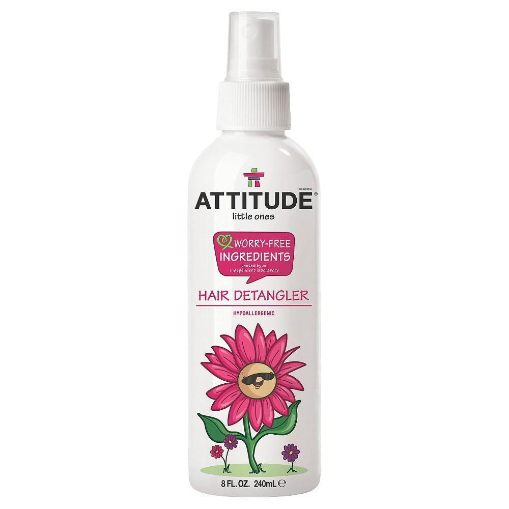 Attitude little ones Detangler - 8 oz