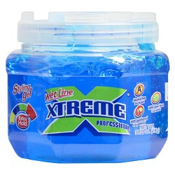 Wet Line Xtreme Professional Styling Gel Extra Hold - 35.26 Fl Oz