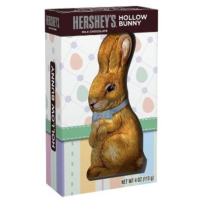 4 oz HERSHEYS Chocolates