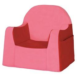Little Reader Chair - P'kolino