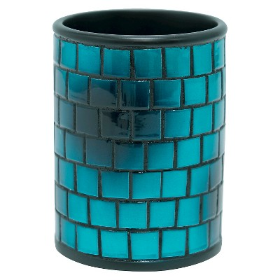 Ombre Boxed Tumbler