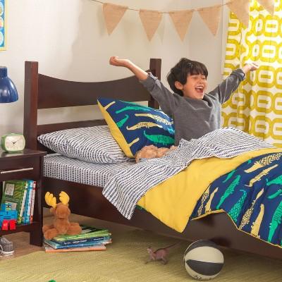 Kids Beds Target