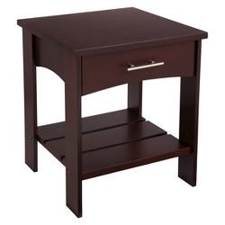 Addison Side Table - KidKraft