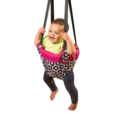 Evenflo® Exersaucer Door Jumper Marianna