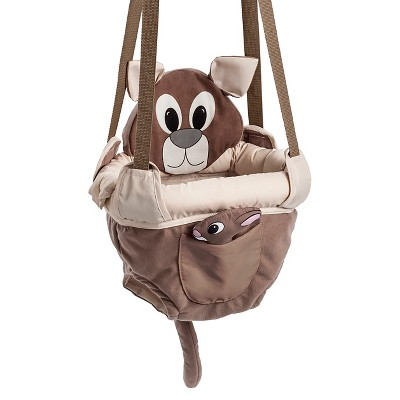 Evenflo® Exersaucer Doorway Jumper