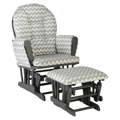Glider Chairs Amp Ottomans Target