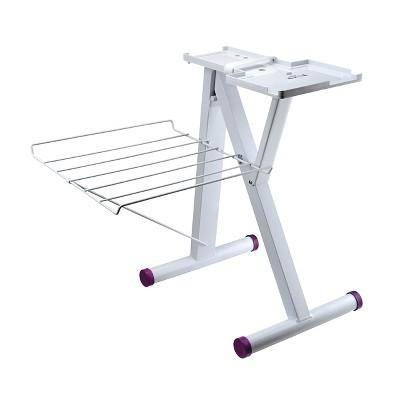 Sienna E-Z Seat Press Stand