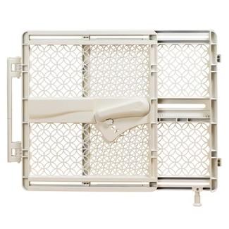 Summer Infant® Walk Thru Multi-Function Baby Gate (Indoor/Outdoor)