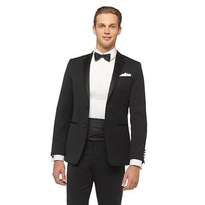 99 dollar wedding dresses at target