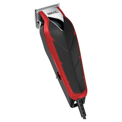 Wahl Ultra Close Cut Pro Men's Hair Clipper with Zero Overlap Blades for Ultra Close Grooming - 79111-1301