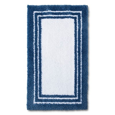 turquoise toilet seat cover.  Toilet Seat Cover Bath Rugs Covers Target