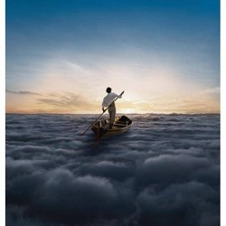 Pink Floyd - Endless River (Vinyl)