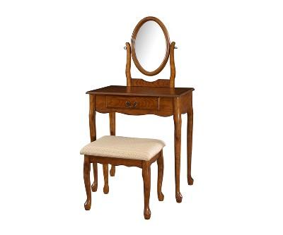 Bedroom Vanity Tables : Target