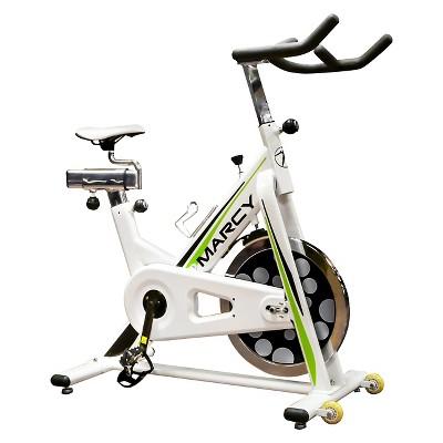 marcy indoor training bike