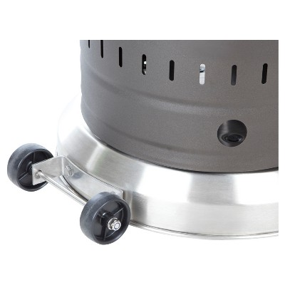 Fire Sense Patio Heater