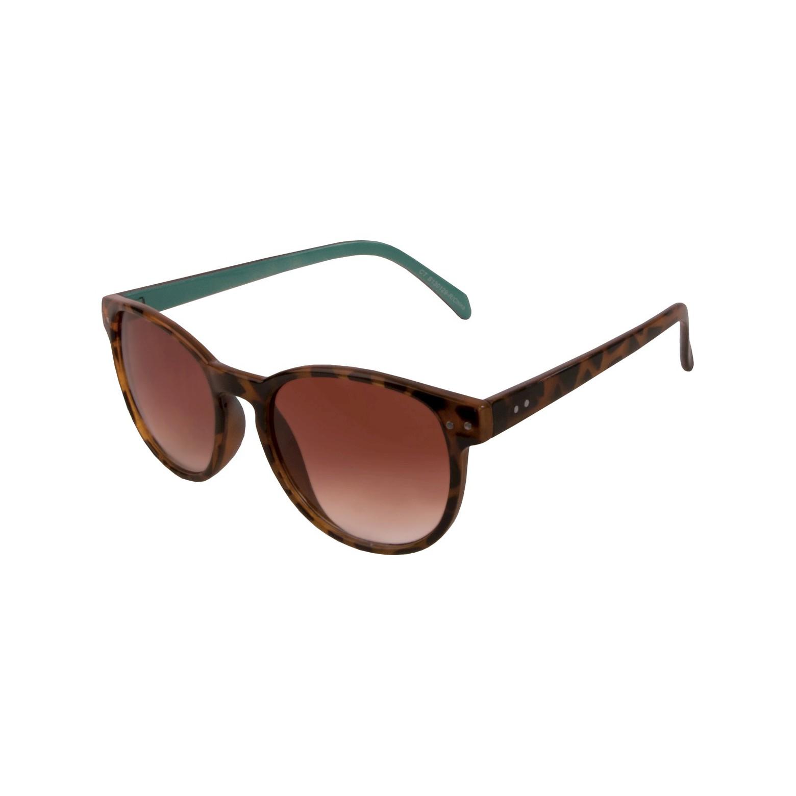Target tortoise brown sunglasses