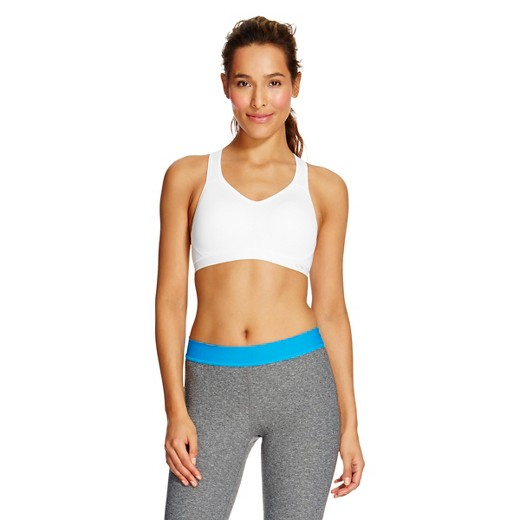 Women's Power Shape™ Sports Bra - C9 Champion® : Target