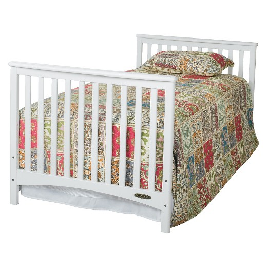 Child Craft London 2-in-1 Mini Crib - Child Craft London 2-in-1 Mini Crib : Target