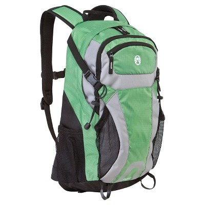 Coleman® Revel 20L Hydration Pack - Green