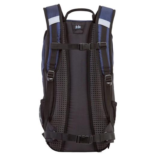 Coleman® Revel 20L Hydration Pack - Blue : Target