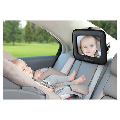 Car Back Seat Mirror Eddie Bauer