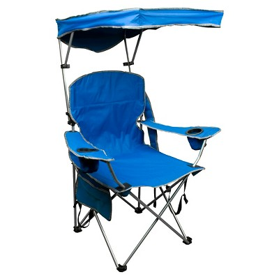 Camp Furniture, Camping Outdoors, Sports : Target