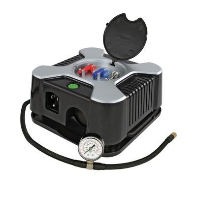 Slime AC Tire Inflator
