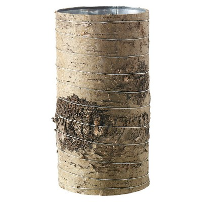 Accent Decor Vase - 9
