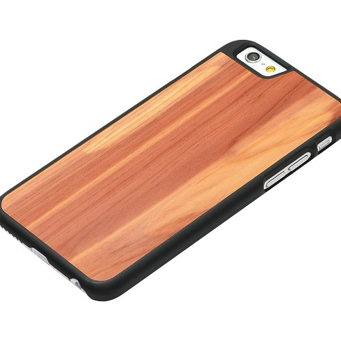 iPhone 6/6S Case - Carved Cedar - image 1 of 1