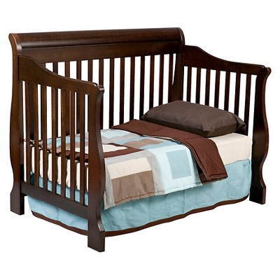 Baby Cribs Target
