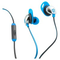 JLab JBuds EPIC Earbuds with Mic