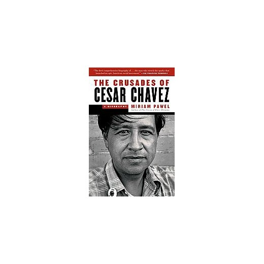 just war theory cesar chavez Watch video labor leader and farm worker advocate cesar chavez devoted his life to improving the treatment of workers learn more at biographycom.