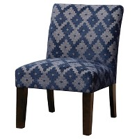Threshold Kensington Slipper Chair