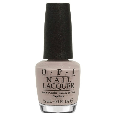 OPI Nail Lacquer - image 1 of 1