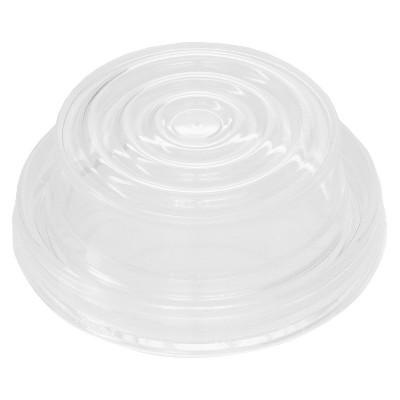 Philips Avent Comfort Breast Pump Electric Diaphragm