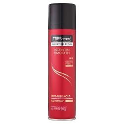TRESemme Keratin Smooth Frizz Free Hold Hairspray 7.7oz