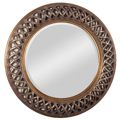 Target expect more pay less for Decorative mirrors for less
