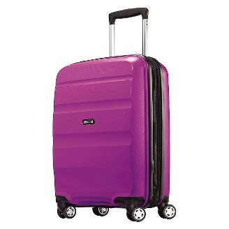 American Tourister : Luggage : Target