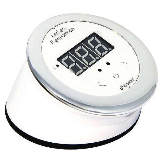 iDevices Kitchen Thermometer : Target