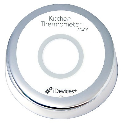 iDevices Kitchen Thermometer Mini