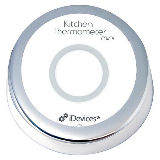 iDevices Kitchen Thermometer Mini : Target
