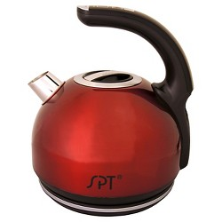 Sunpentown Multi-Temperature Kettle