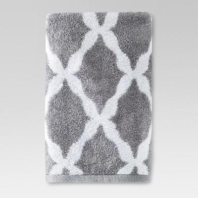 college bath towels u0026 bath wraps college shower caddies
