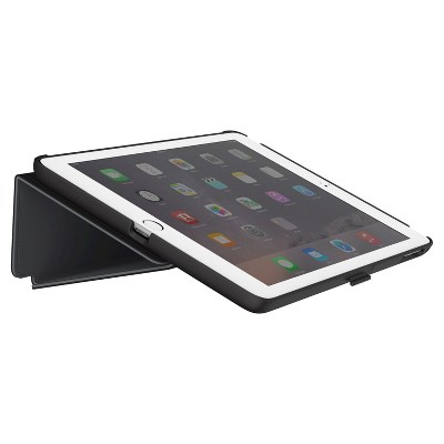 new concept 7d433 fc14f Apple : Tablet & E-Reader Cases & Sleeves : Target