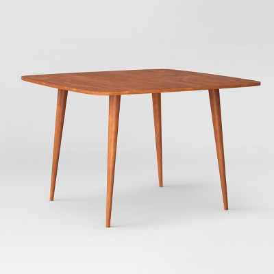 Amherst MidCentury Modern Dining Table Project 62 Target