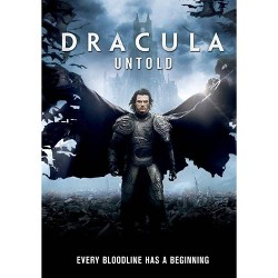 Dracula Untold (dvd_video)