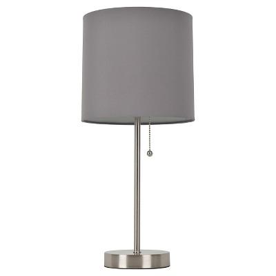 Stick Lamp (Includes CFL Bulb)- Room Essentials™